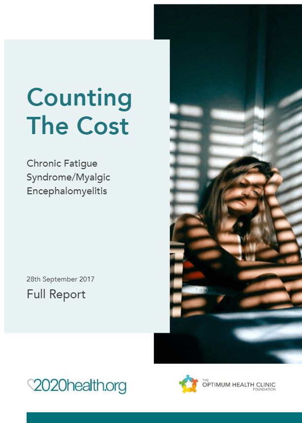 Counting-the-Cost CFS-ME-thumbnail